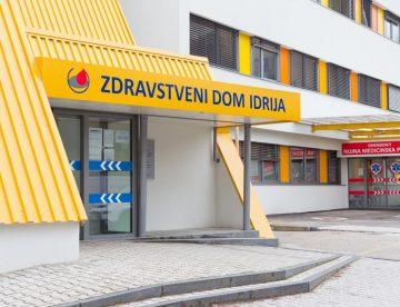 ZDI_zun_090-1140x760